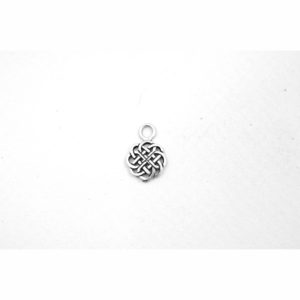 4793b344b7cb Sterling Silver Findings - Page 28 of 30 - Santa Fe Jewelers Supply ...