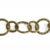 Chain/Bulk