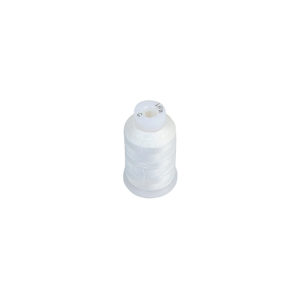 190yd White Nylon Thread Spool - E