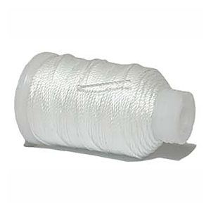 .006mm 140yd Power Pro Nylon Thread Spool