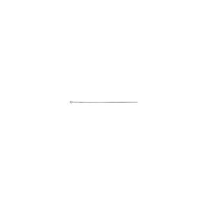 Medium Twisted Wire Bead Needle