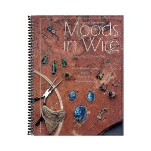 Moods in Wire