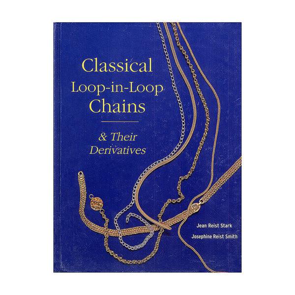 Classical Loop-in-Loop Chain