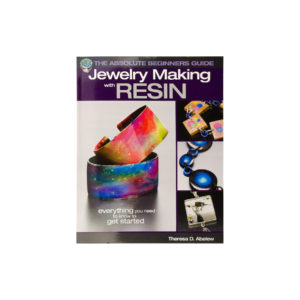 Jewelry Making with Resin: Everything You Need to Know to Get Started