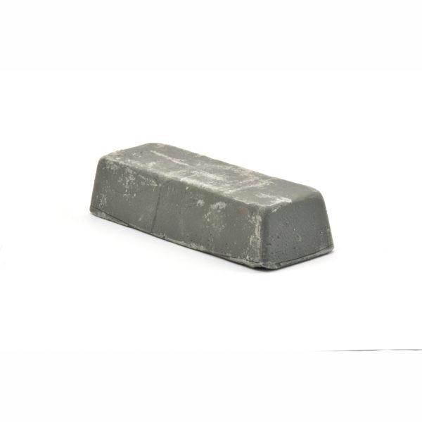 38oz Gray Stainless Pre-Polishing Compound