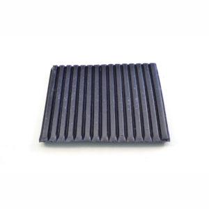 Blue Kerr Inlay Wax