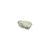 Tufa Stones