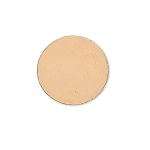 1oz Apricot Gilder's Paste Wax