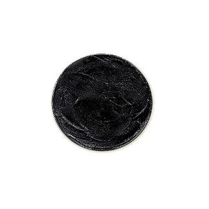 1oz Black Gilder's Paste Wax