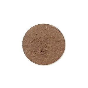 1oz Metallic Copper Gilder's Paste Wax