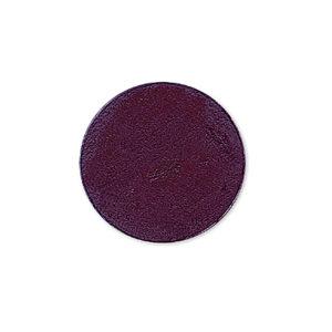 1oz Deep Purple Gilder's Paste Wax