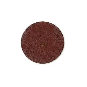 1oz Pinotage Gilder's Paste Wax