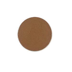 1oz Rust Gilder's Paste Wax