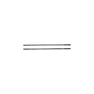 #1 Skip-A-Tooth Piercing Saw Blade
