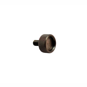 Blade Screw Replacement for Swiss Saw Frame