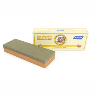 India Combination Sharpening Sharpening Stone