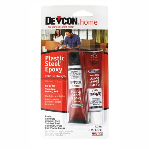 2oz Devcon Plastic Steel