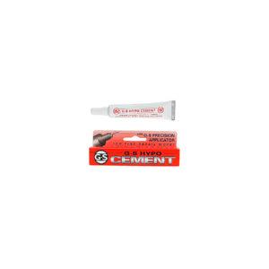 .3oz G-S HYPO-Tube Cement