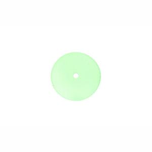 """10"""" .044"""" CabKing Diamond Saw Blade w/5/8"""" Arbor"""