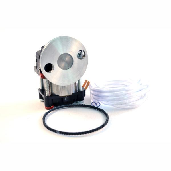 Pump Replacement for Diamond Pacific Genie Gem Maker