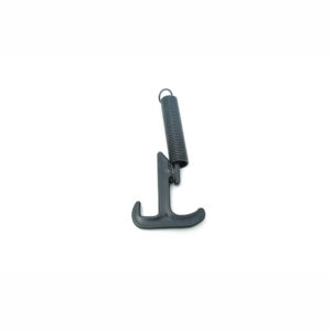 Model C Gy-Roc Vibratory Tumbler Replacement Hold Down