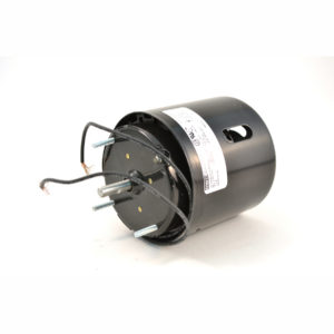 Model A Gy-Roc Vibratory Tumbler Motor