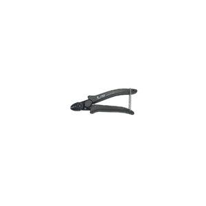 "6.5"" Flush Power Max Compound Cutter"