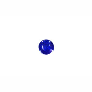 3mm Round Lapis Cabochon