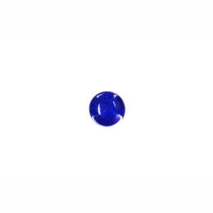 4mm Round Lapis Cabochon