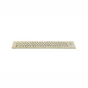 Stainless Steel Draw Plate -  82 Hole