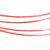 Wire Solder