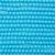 Semi-Round Beads